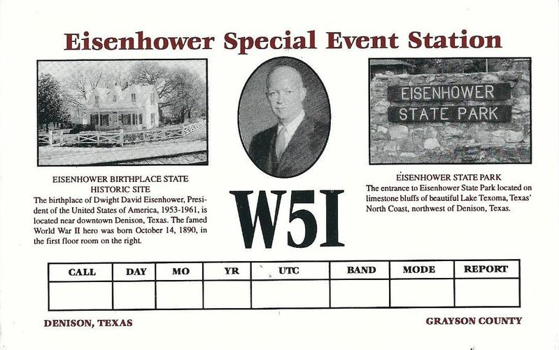 w5i_eisenhower_qsl_card